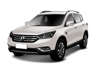 DongFeng AX 7